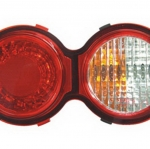04-405 R/L Rear Combination Lamp