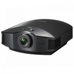Home theater Projector ยีห้อ Sony รุ่น VPL-HW65ES