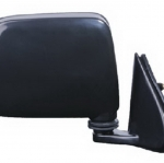 15-790 R/L Side View Mirror