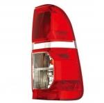 04-538 R/L Rear Combination Lamp