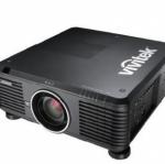 เครืองฉายภาพโปรเจคเตอร์ ยี่ห้อ Vivitek รุ่น DX6831+standard lens