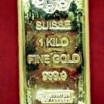 ความรู้เรื่อง ทองคำแท้ 9k 10k 14k 18k 22k คืออะไร