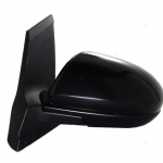15-859 Side View Mirror (Electric)