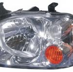 10-848 R/L Headlamp