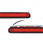 ไฟเบรคดวงที่3 Vigo 04-14 (01-231 Third Brake Lamp vigo)