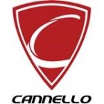 ตารางเปรียบเทียบ CANNELLO