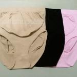 (1 ตัว) กางเกงพยุงครรภ์ รุ่นจิงโจ้ คละสี