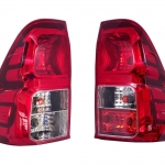 04-565 (English) Rear Combination Lamp