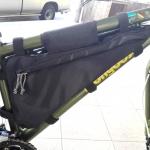 กระเป๋าแขวนโครงจักรยาน