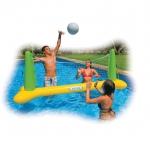 Intex วอลเลย์บอลในสระน้ำ ขนาด 239x64x91 รุ่น 56508