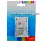 Intex Repair Kit ชุดประ-ซ่อม รอยรั่ว 59632