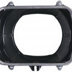 10-826 Headlamp Housing