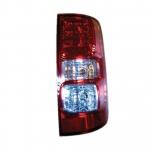 04-556 LED Tail Lamp โคมไฟท้าย LED