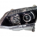 10-885 Projector Headlamp