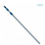 ด้ามอุปกรณ์ทำความสะอาดสระ 94 นิ้ว (239 ซม.) รุ่น 29054