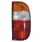 04-467 R/L Rear Combination Lamp