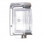 03-345 R/L Front Position Lamp