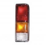 04-420 R/L Rear Combination Lamp