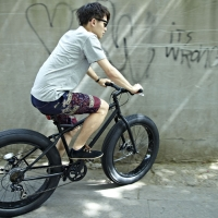 ร้านfatbike-th พระราม2