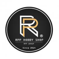 ร้านRPP-Hobby-Shop