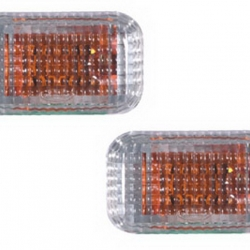 03-366 Side Direction Indicator Lamp