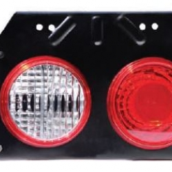 04-405-M R/L Rear Combination Lamp