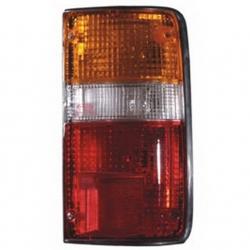 04-449 R/L Rear Combination Lamp
