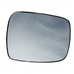 15-871 Mirror for Nissan NAVARA (Electric)