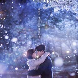 DVD/V2D While You were Sleeping 4 แผ่นจบ (ซับไทย)