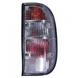 04-476 R/L Rear Combination Lamp