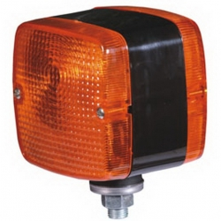 03-328 Side Direction Indicator, Front Position Lamp