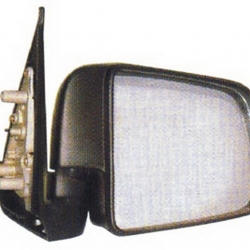 15-806 R/L Side View Mirror