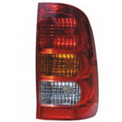 ไฟท้าย vigo 08-10 (04-496 R/L Rear Combination Lamp)
