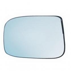 15-850 R/L Mirror Lens