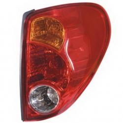 04-419 R/L Rear Combination Lamp