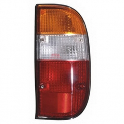 04-467 R/L Rear Combination Lamp