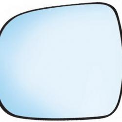 เนื้อกระจก vigo 04-11 (15-851 R/L Mirror Lens)