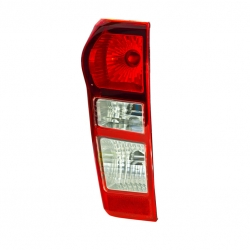 04-552 Tail Lamp