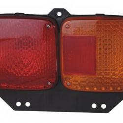 04-452 R/L Rear Combination Lamp, Plastic Bracket
