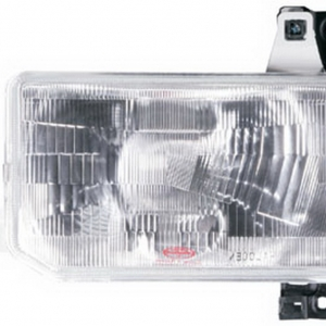 10-829 R/L Headlamp