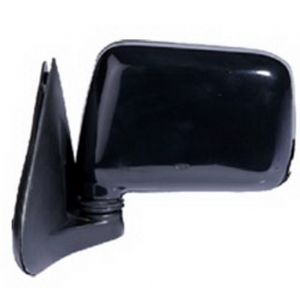 15-841 R/L Side View Mirror
