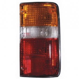 04-449 R/L Rear Combination Lamp