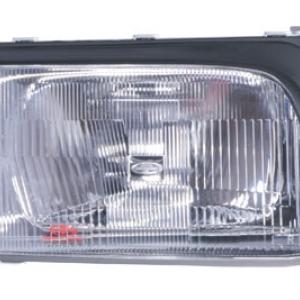 10-833 R/L Headlamp