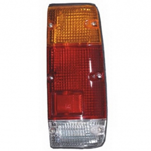 04-410 R/L Rear Combination Lamp