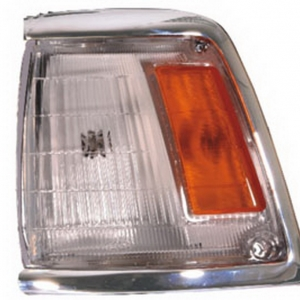 03-338 R/L Side Direction Indicator, Front Position Lamp