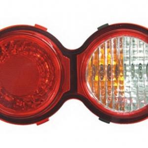 04-405 R/L Rear Combination Lamp