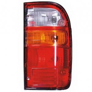 04-485 R/L Rear Combination Lamp