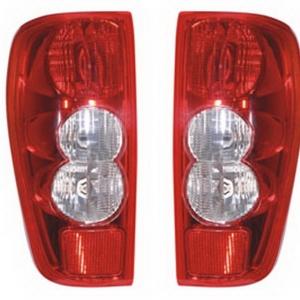 04-417 R/L Rear Combination Lamp ชุดโคมไฟด้านหลัง