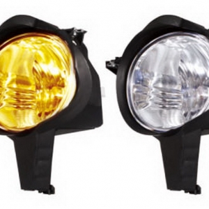 08-885 R/L Fog Lamp