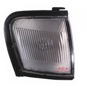 03-353 R/L Front Position Lamp